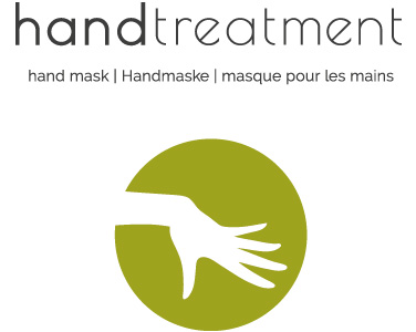 ana evangelista handtreatment logo
